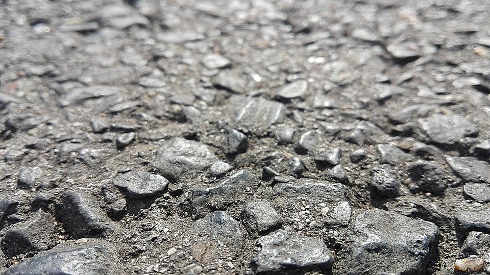 asphalt-1640563_960_720