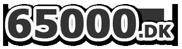 65000